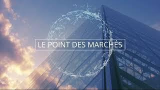 SOCIETE GENERALE Clôture : Société générale et Sodexo montent
