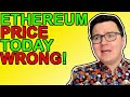 Ethereum SERIOUSLY Under Valued! [Crypto News 2021]
