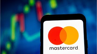 MASTERCARD INC. Mastercard To Allow Staff To Work From Home Until COVID-19 Vaccine Or Treatment Discovered