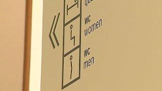 Despacho sobre alunos transgénero causa polémica
