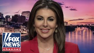 Morgan Ortagus: It's time to change the way we deal with cyber hackers