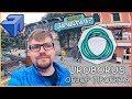Uroborus обзор маркетинга проекта уроборус на Smart Contract Ethereum (ETH)