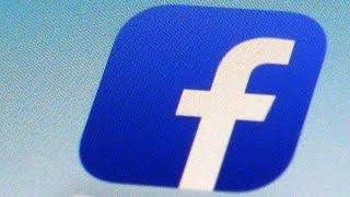 FACEBOOK INC. Regulators weigh record-setting Facebook fines
