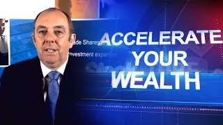 ACCELERATE RESOURCES LIMITED Accelerate Your Wealth: Dale Gillham reacts to Banking Royal Commission outcomes
