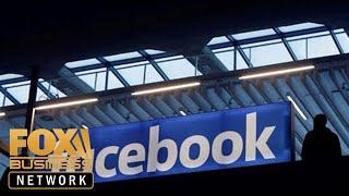 FACEBOOK INC. Facebook under scrutiny since removing NZ attack live stream