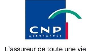 CNP ASSURANCES CNP Assurances; de plus en plus haut