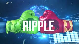RIPPLE 🔴 RIPPLE - XRP/USDT: Analisi operativa di breve e medio termine