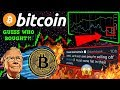 BITCOIN: SHOCKING NEW DATA from BIG CRASH!! Is Crypto FAILING? [Consider This…]