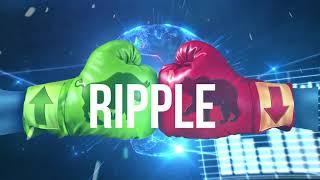 RIPPLE 🔴 RIPPLE - XRP/USDT: Aggiornamento Analisi Tecnica di breve termine