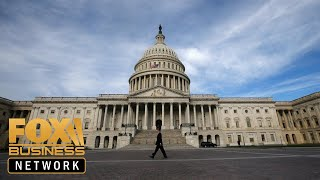 Live: Senate holds hearing on USMCA, trade policy