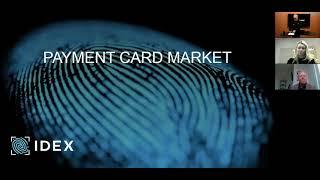 IDEX MEMBERSHIP Selskapspresentasjon og Q&A med IDEX Biometrics