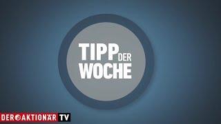 BORUSSIA DORTMUND Tipp der Woche: Borussia Dortmund - letztes Puzzlestück für Meisterschaft gefunden?
