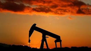 CONOCOPHILLIPS ConocoPhillips CEO: We've really embraced the volatility in the commodity price cycle