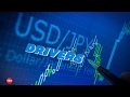 Прогноз для USD/JPY