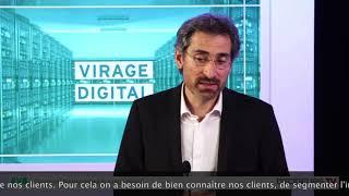 NEXITY Le virage digital de Nexity