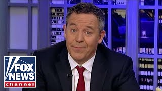 Gutfeld: Why I won't be running for president in 2020