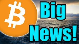 Bitcoin Bitcoin Heavily Undervalued | Facebook Coin TAKES BEATING | Bitcoin Bulls Emerge