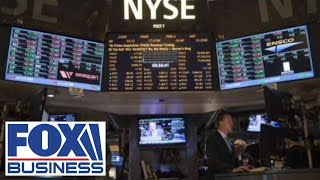 DOW JONES INDUSTRIAL AVERAGE Live Market Watch: Dow reacts to coronavirus spike | 7/6/2020