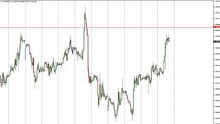 EUR/GBP EUR/GBP Technical Analysis for October 20, 2017 by FXEmpire.com