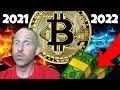 2021-2022 CRYPTO EXIT STRATEGY REVEALED!!!!!!! 🔥😳