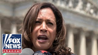 Live: Sen. Kamala Harris speaks after announcing 2020 presidential bid