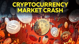 PAYPAL HOLDINGS INC. Cryptocurrency market crash | PayPal Allows Crypto in the UK