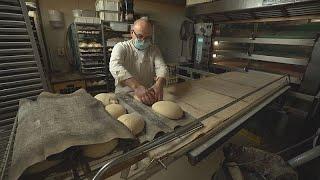 Second Souffle, l'associazione francese che aiuta gli imprenditori in difficoltà