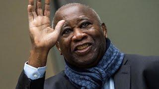 Côte d'ivoire : Laurent Gbagbo espère son retour ce mois-ci