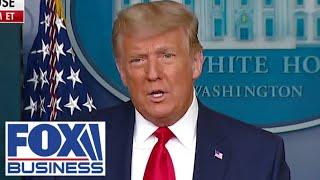 DOW JONES INDUSTRIAL AVERAGE Trump praises administration as Dow hits 30,000