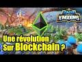 League of Kingdoms, une révolution sur Blockchain ? [ETHEREUM]