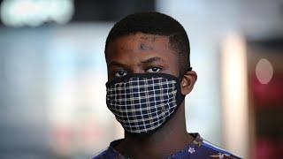 Pandémie de Covid-19 : L'Afrique se bat pour éviter un scénario catastrophe