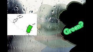 (417) Groen?