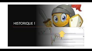 CAC40 INDEX Bourse: Où en est la tendance de moyen terme? (28/11/20)