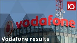 VODAFONE GROUP PLC ADS Vodafone results: Q3 earnings preview