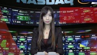 ADOBE INC. 【盤後HOT】 無愧龍頭,Adobe撐起行業半壁江山