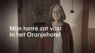 REDDE NORTHGATE ORD 50P 'Mijn tante redde misschien wel mijn leven' - RTL NIEUWS