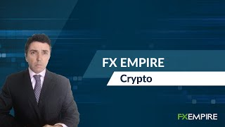 BITCOIN Bitcoin, Ethereum, Litecoin, and Ripple's XRP   Daily Tech Analysis   June 13th, 2021