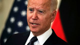 FACEBOOK INC. Covid-19 : Joe Biden accuse Facebook de laisser circuler la désinformation, la firme se défend