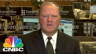 EATON VANCE CORP. Eaton Vance Portfolio Manager Mike Allison Discusses Tax Reform (Full) | Trading Nation | CNBC