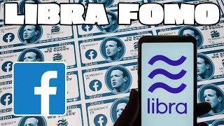 LIBRA FOMO BULL RUN? or FLOP?