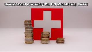 USD/CHF Previsión para USD / CHF