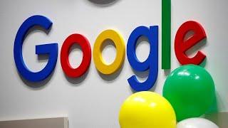ALPHABET INC. CLASS A Droits voisins : La presse française porte plainte contre Google