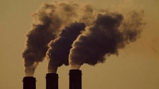 """La ONU alerta de un """"catastrófico aumento"""" de la temperatura global 2,7 grados"""