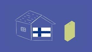 Miten tulosidonnainen velkakatto toimisi Suomessa?