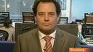 RANDSTAD NV Randstad's Noteboom Says Netherlands Lagging EU Growth