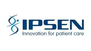 IPSEN IPSEN : nouveau sommet historique.