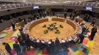 Londres limite ses réunions avec l'UE