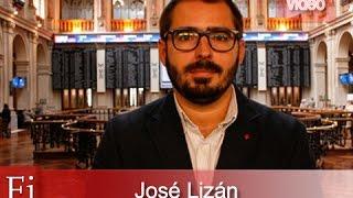 """FCC José Lizán. """"Creo que esta ampliación de FCC es la definitiva..."""" en Estrategias Tv (13.01.16)"""
