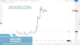 DOGECOIN 📊 DOGECOIN: Il Target di lungo termine rimane ancora valido?