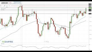 AUD/USD AUD/USD Technical Analysis For November 24, 2020 By FX Empire